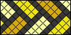 Normal pattern #25463 variation #75143