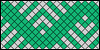 Normal pattern #27274 variation #75146