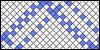 Normal pattern #7838 variation #75166