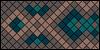 Normal pattern #48355 variation #75176
