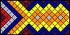 Normal pattern #48261 variation #75184