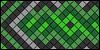 Normal pattern #21695 variation #75187