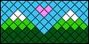 Normal pattern #48333 variation #75204
