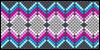 Normal pattern #36452 variation #75215