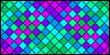 Normal pattern #81 variation #75262