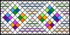 Normal pattern #44342 variation #75263