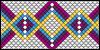 Normal pattern #48330 variation #75265