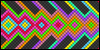 Normal pattern #48237 variation #75268