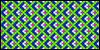 Normal pattern #3884 variation #75275