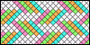 Normal pattern #31210 variation #75282