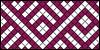 Normal pattern #27274 variation #75292