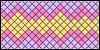 Normal pattern #25141 variation #75293