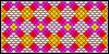 Normal pattern #17945 variation #75306