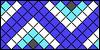 Normal pattern #35326 variation #75312