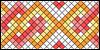 Normal pattern #39689 variation #75314