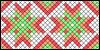 Normal pattern #32405 variation #75340