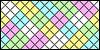 Normal pattern #3162 variation #75341