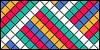 Normal pattern #1013 variation #75346