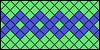 Normal pattern #29348 variation #75347