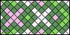 Normal pattern #985 variation #75353