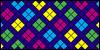 Normal pattern #31072 variation #75355