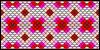 Normal pattern #17945 variation #75357