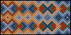 Normal pattern #47435 variation #75358