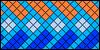 Normal pattern #8896 variation #75363