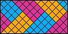 Normal pattern #117 variation #75367