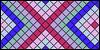 Normal pattern #2146 variation #75370