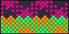 Normal pattern #9984 variation #75377