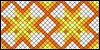 Normal pattern #38427 variation #75381