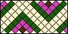 Normal pattern #35326 variation #75388
