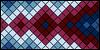 Normal pattern #46931 variation #75389