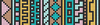Alpha pattern #20817 variation #75407