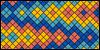 Normal pattern #24719 variation #75423