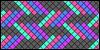 Normal pattern #31210 variation #75437