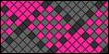 Normal pattern #81 variation #75438