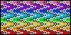 Normal pattern #5965 variation #75445