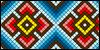 Normal pattern #29727 variation #75453