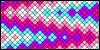 Normal pattern #24638 variation #75461