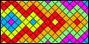 Normal pattern #18 variation #75469