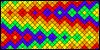 Normal pattern #24638 variation #75490