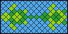 Normal pattern #47432 variation #75521