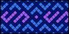 Normal pattern #33191 variation #75530