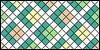 Normal pattern #30869 variation #75536