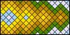 Normal pattern #18 variation #75537