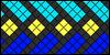 Normal pattern #8896 variation #75540