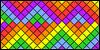 Normal pattern #47844 variation #75543
