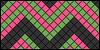 Normal pattern #8873 variation #75576